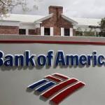 بنك أوف أميريكا