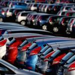 السيارات, كوبا, استيراد السيارات