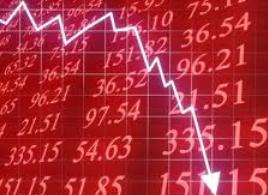 سوق مسقط يغلق منخفضًا