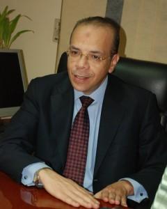 حسام مصطفى