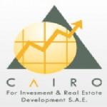 القاهرة للخدمات التعليمية