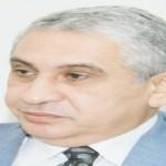 طارق شلبي - رئيس جمعية المستثمرين السياحين بمرسي علم