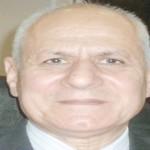 محمود مغاوري - الشمس للاسكان والتعمير