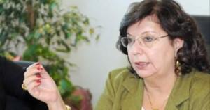 الرئيس التنفيذى والعضو المنتدب لبنك بيريوس - مصر