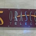 أوراسكوم للاتصالات