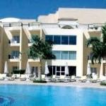 مصر للفنادق