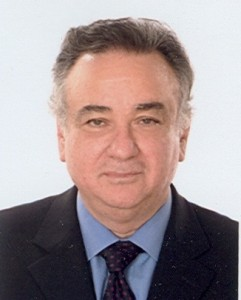 رئيس مجلس إدارة بنك الاستثمار - فاروس القابضة