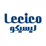 ليسيكو مصر