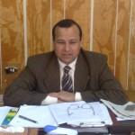 وكيل وزارة الإسكان بمحافظة البحيرة