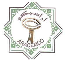 العربية للخزف- اراسمكو