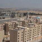 تفاصيل استعدادات المدن الجديدة لشهر رمضان