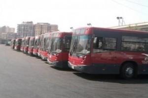 أتوبيسات-هيئة-النقل-العام