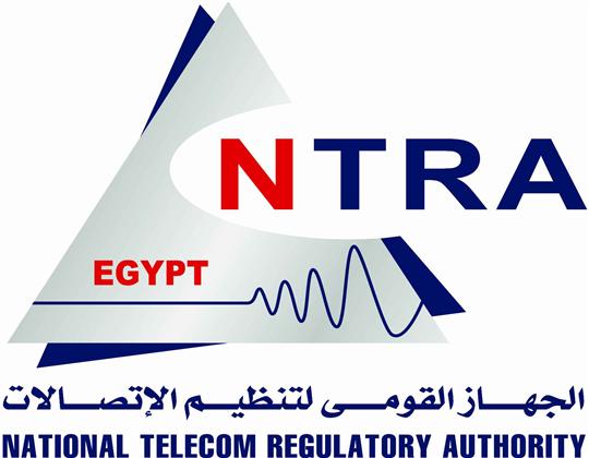 الجهاز-القومى-لتنظيم-الاتصالات