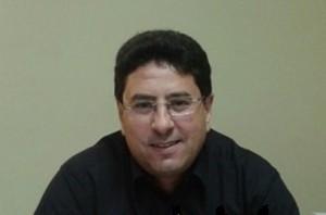 نائب رئيس مجلس إدارة إيماك للوساطة