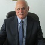 رئيس مجلس الإدارة شركة الشمس للإسكان والتعمير