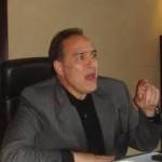 رئيس الجمعية الصداقة المصرية اللبنانية لرجال الاعمال