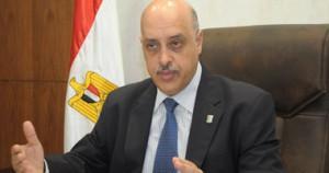 رئيس الهيئة العامة لتعاونيات البناء والاسكان