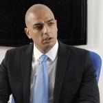 المدير التنفيذى لشركة سوق دوت كوم مصر للتجارة الإلكترونية