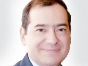 رئيس الهيئة العامة للبترول