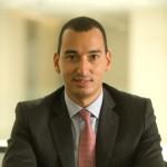 رئيس قطاع الاستثمار المباشر بالمجموعة المالية هيرميس