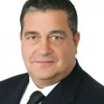 ياسين منصور رئيس مجلس إدارة شركة بالم هيلز