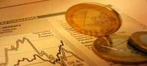 الاهلى للاستثمار