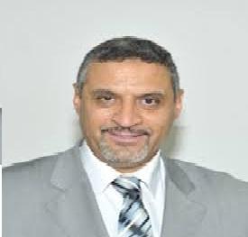 رئيس مجلس إدارة تنمية للبترول