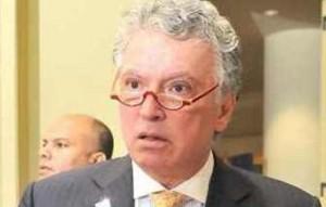 رئيس مجلس إدارة شركة أبوظبى الإسلامى للاستثمار