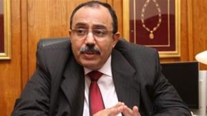 محمد عبد الظاهر