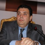 وائل النشار رئيس مجلس إدارة أونيرا سيستمز