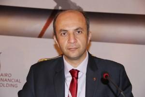 احمد كمال