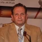 عاطر حنورة - شركة الريف المصرى