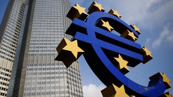 Image result for الإتحاد الأوروبي
