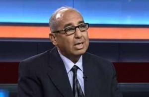 رئيس مجلس إدارة المجموعة العربية الدولية للأدوية