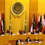 اجتماع وزراء الخارجية العرب بمقر جامعة الدول العربية (22)