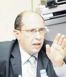 هشام رجب