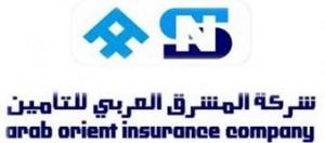 المشرق العربى للتأمين التكافلى