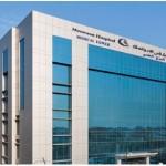 الاسكندرية للخدمات الطبية