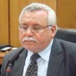 رئيس جمعية مستثمري العبور