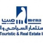 شركة مينا للاستثمار السياحى العقارى