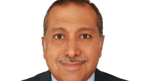 رئيس لجنة البنوك والتمويل بجمعية رجال الاعمال