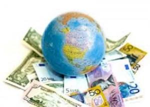 الاقتصاد العالمي ,, أرشيفية