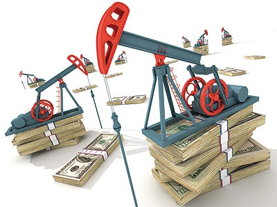 فوبيا البترول