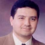 رئيس لجنة التصدير بجمعية رجال الاعمال بالإسكندرية