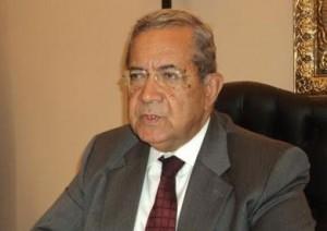 أمين عام وحدة الشراكة المصرية الأوروبية