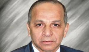 محمود عشماوي