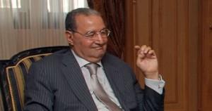 رئيس مجلس الأعمال المصرى السعودى