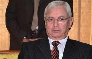 وزير التعليم العالي ,, السيد احمد عبد الخالق