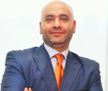 احمد نوح