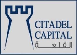 شركة القلعة للاستشارات المالية